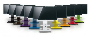 Supporto TV SPECTRAL TRAY