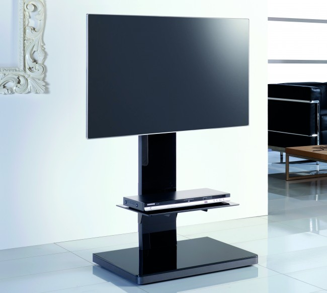 Altovolume - Mobile Carrello Porta TV MUNARI SYDNEY SY 360