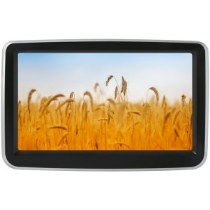 Mercedes Monitor 8'' TFT-LCD Usb-Sd PHONOCAR VM075