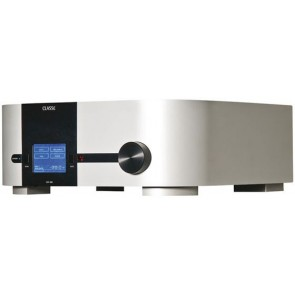 Classe SSP-800 Preamplificatori Processori Digitali Serie Delta