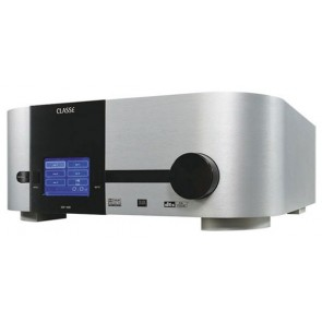 Classe SSP-600 Preamplificatori Processori Digitali Serie Delta