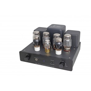 AMPLIFICATORE INTEGRATO ICON AUDIO STEREO 25 MK II EL34