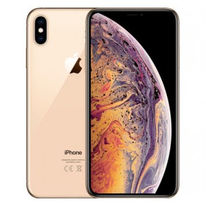 Apple iPhone Xs Max 64GB Gold Italia no brand