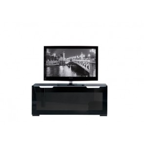 MOBILE AUDIO VIDEO MUNARI PS 100.COLORE BLACK
