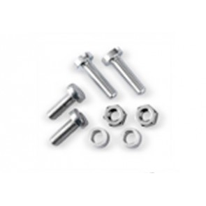 SET VITI TESTINA ORTOFON SCREWS