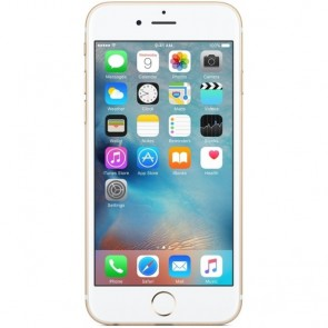 Apple iPhone 6S Plus 16GB Europa
