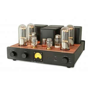 AMPLIFICATORE INTEGRATO ICON AUDIO STEREO 845