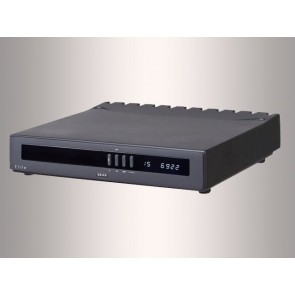 COMPACT DISC PLAYER QUAD - Elite C.D.P