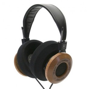 Cuffia GRADO STATEMENT GS 1000