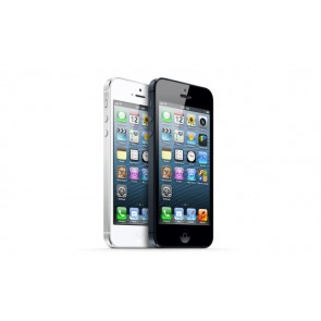 SMARTPHONE APPLE iPHONE 5S 16gb.NUOVO ED IMBALLATO