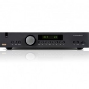 AMPLIFICATORE INTEGRATO ARCAM FMJ A19 BLACK