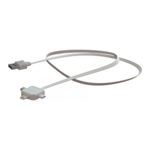 CAVO USB ALLOCACOC POWER USB CABLE