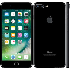 Smartphone Apple iPhone 7 PLUS