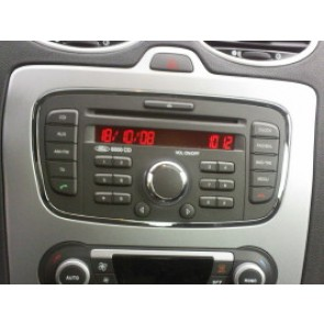 interfaccia USB / AUX Ford  DJ
