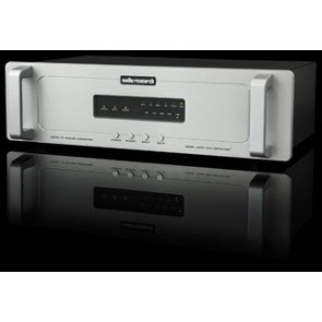 DAC Audio Research DAC 8.Nuovo