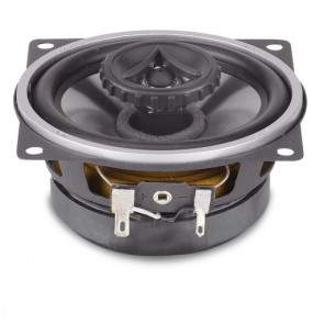 COASSIALE A 2 VIE WOOFER 100 MM EF 40X AUDIODESIGN