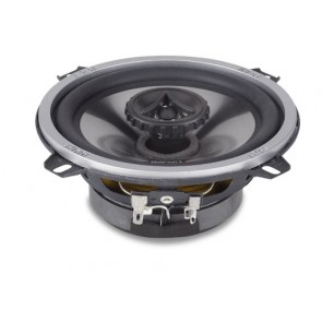 COASSIALE A 2 VIE WOOFER DA 130 MM EF 50X AUDIO DESIGN