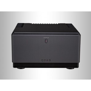 AMPLIFICATORE FINALE QUAD - Elite QMP Mono