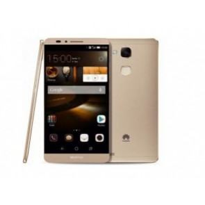 HUAWEI ASCEND MATE 7 32GB DUAL SIM GOLD EUROPA