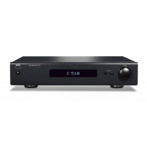Peamplificatore digitale  C 510 DAC NAD