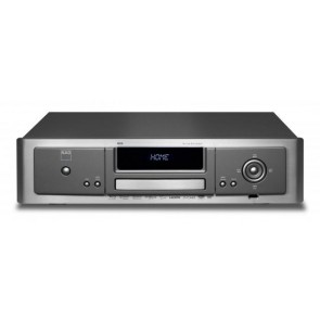 LETTORE BLU RAY NAD M56