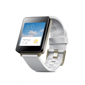 LG G WATCH GOLD EUROPA