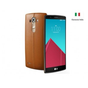 LG H815 G4 32GB BROWN ITALIA