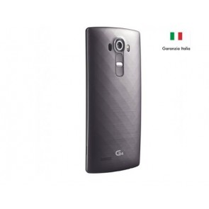LG H815 G4 32GB METALLIC GRAY ITALIA