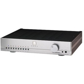 Amplificatore Integrato MOON i-1
