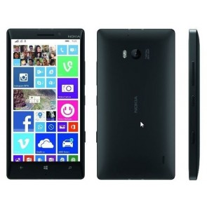 NOKIA 930 LUMIA 32GB BLACK WIND ITALIA