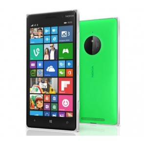 NOKIA 830 LUMIA 16GB GREEN EUROPA