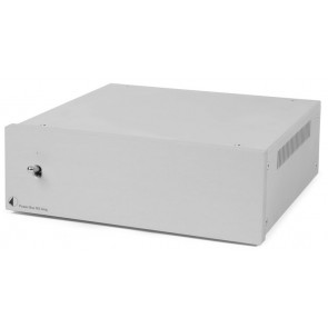 ALIMENTATORE PRO-JECT POWER BOX RS AMP