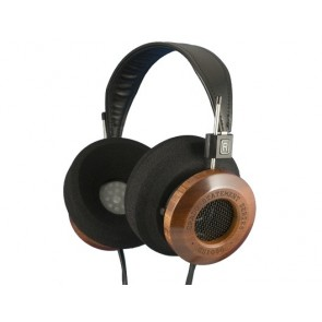 Cuffie Grado Statement GS1000i