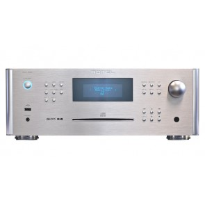 SINTOAMPLIFICATORE/CD ROTEL RCX-1500