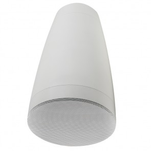 Altoparlante da Soffitto Spot Pendente Coassiale 8'' SONANCE PS-P83T 160w-91dB