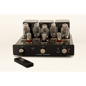 AMPLIFICATORE INTEGRATO ICON AUDIO STEREO 60 MK IIIm KT120