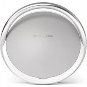 DIFFUSORE WIRELESS HARMAN/KARDON - ONYX