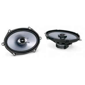COASSIALE 5X7 SERIE TR570-CXI JL AUDIO