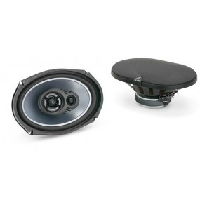 COASSIALE 3 VIE 6 X 9 SERIE TR690-TXI JL AUDIO