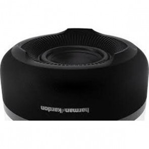 DIFFUSORE WIRELESS HARMAN/KARDON - AURA