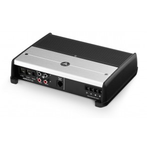 AMPLIFICATORE SERIE XD 600/1 JL AUDIO